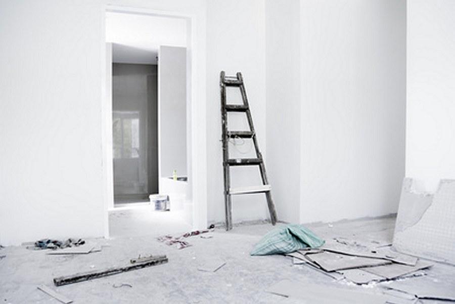 innenraum anstrich und tapezieren bodenbel ge um ludwigsburg. Black Bedroom Furniture Sets. Home Design Ideas