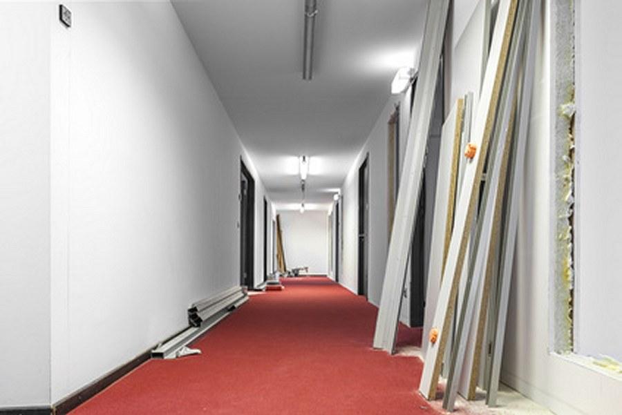 Innenraum Anstrich Und Tapezieren Bodenbelage Um Ludwigsburg